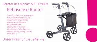 rollator_september.jpg