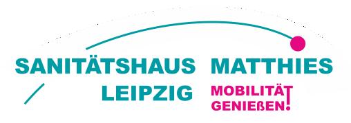Sanitätshaus Matthies Leipzig