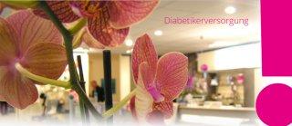 diabetikerversorung.jpg