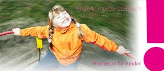kinderprothesen.jpg