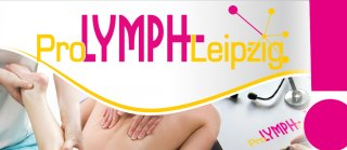 prolymph.jpg